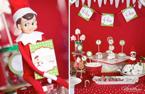beat christmas party decor best gifts ideas see your best of gifts ideas here