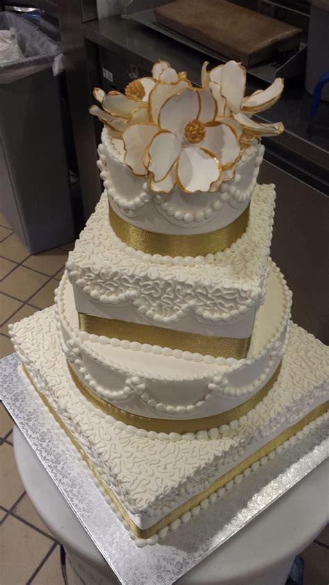 publix wedding cake tasting publix greenwise wedding cake hyde park ta fl