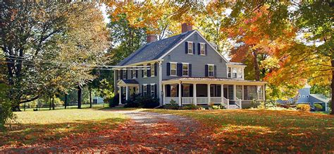 haddonfield homes for sale