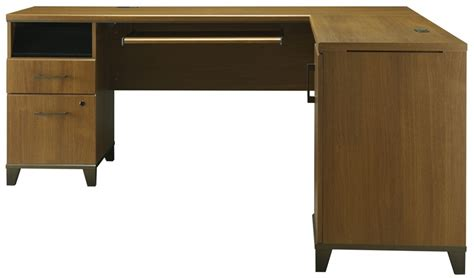 L Shaped Desk With File Drawers by L Shaped Desk With File Drawers Bestar Bestar 150854 I3