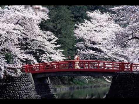 ryuichi sakamoto forbidden colours youtube
