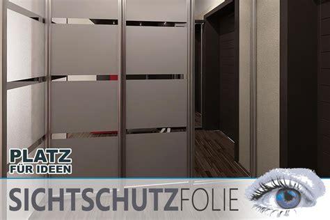 Folie Fenster Sichtschutz Ohne Kleben by Ll Haftende Sichtschutzfolie F 252 R Sichtschutz Am Fenster