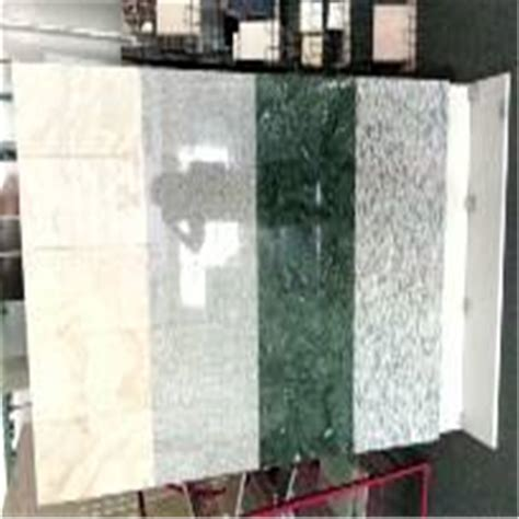 stone bathroom wall panels stone marble composite aluminium panel for kitchen