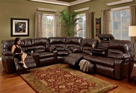 most expensive sofa expensive sectional sofas sectional sofa design luxury