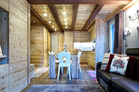 soffitti in legno con travi a vista soffitto travi legno vista il soppalco in legno per