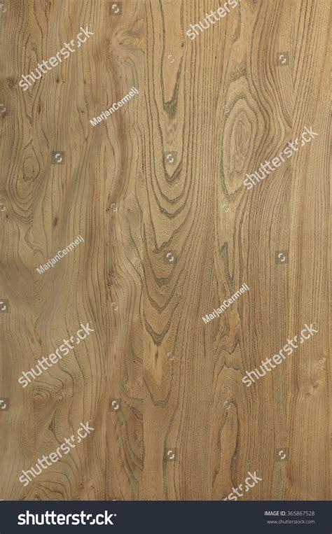 grain pattern en espanol wood texture elm grain pattern veneer abstract natural