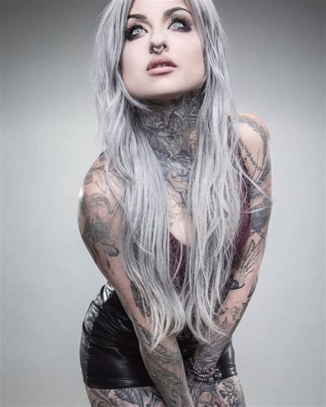 tattoo angels ink master cast 1000 ideas about woman tattoos on pinterest russian