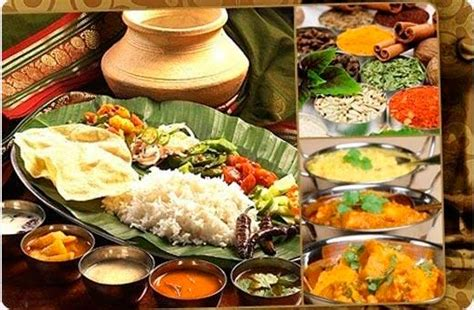 Vouchers N More Legend Of India P290 For Eat All You India Lunch Buffet Price