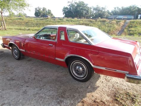 auto body repair training 1977 ford thunderbird electronic toll collection classic 1977 ford thunderbird 84000 orig miles