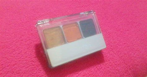 Wardah Isi Ulang beautiful channel review wardah eye shadow m