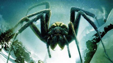 film giant spiders australia s deadliest animal isn t a venomous snake or