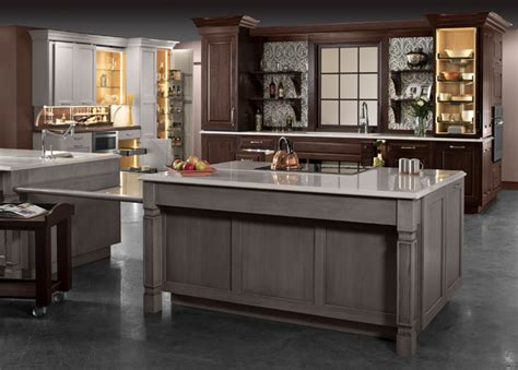 hafele kitchen designs hafele america kitchen ideas other metro by hafele