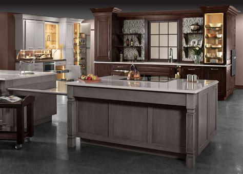 Hafele Kitchen Designs Hafele America Kitchen Ideas Other Metro By Hafele America Co