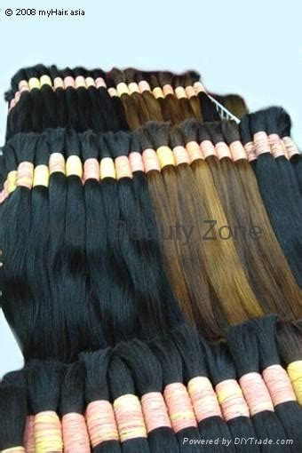 Supplier Real Indian Set By Hana real indian remy hair rw 08 china manufacturer wig fashion accessories products