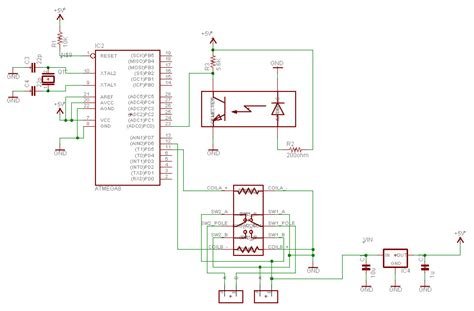 comfortable how to read relay schematic images