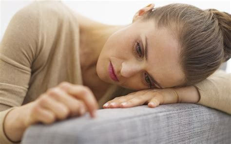 Comforting The Dying by 100 Comforting Bible Verses About Of A Loved One