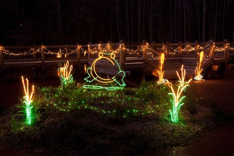 saluda shoals lights awesome picture of saluda shoals lights