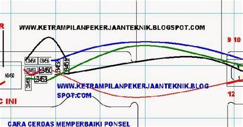 Kompor Gas Layar Sentuh solusi layar sentuh nokia c6 tips dan triks