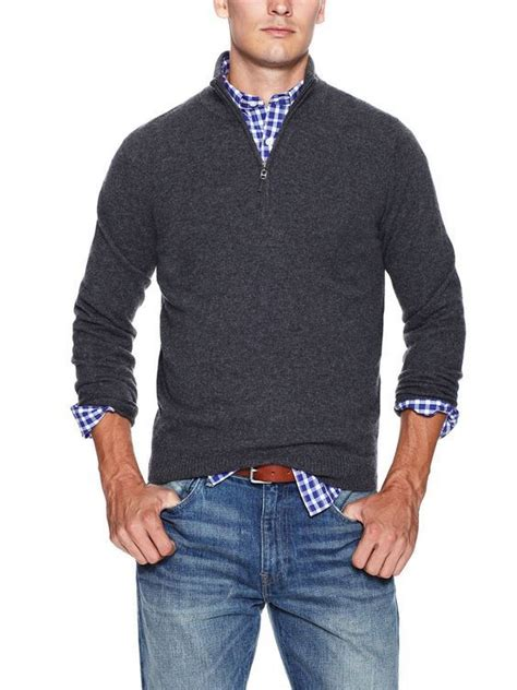 southern style for men best 25 southern mens style ideas on pinterest men s