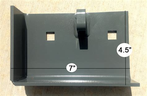 storage container locks shipping container lock boxes and vent dimensions