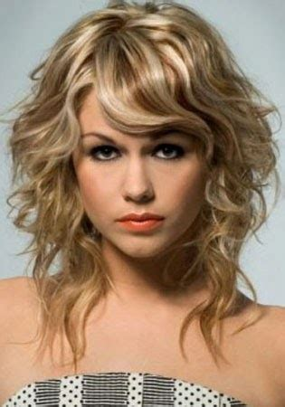 body waves short hairstyles hairstyles body wave short hairstyles