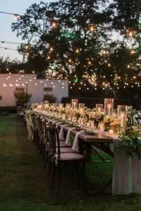 Backyard Wedding Decorating Ideas Fall Autumn Archives Oh Best Day