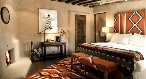 southwest bedroom 17 best ideas about southwestern bedroom on pinterest