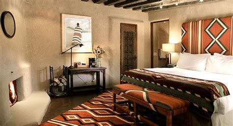 southwest bedroom decor 17 best ideas about southwestern bedroom on pinterest