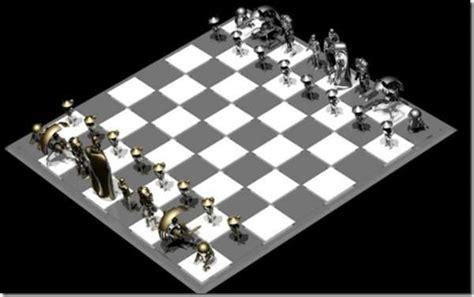 futuristic chess set futuristic chess set 28 images futuristic 2d chess