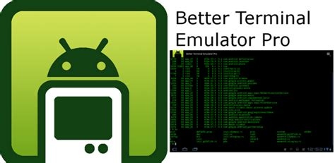 terminal app android apk better terminal emulator pro v4 04 you get apps