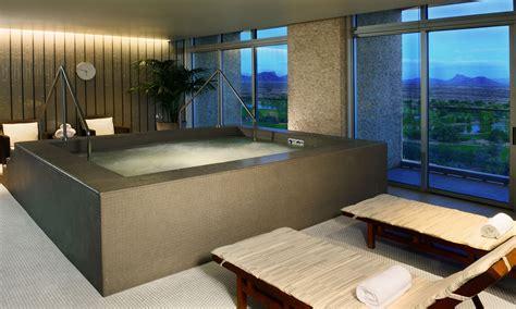talking rooms spa