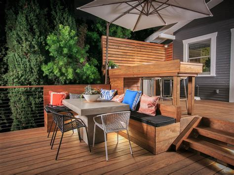 how to add privacy to backyard 27 ways to add privacy to your backyard hgtv s decorating gogo papa