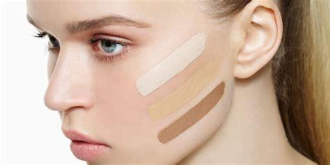 Takut Gak Bisa Hamil Gak Perlu Takut Salah Pilih Brand Kosmetik Ini Punya 40