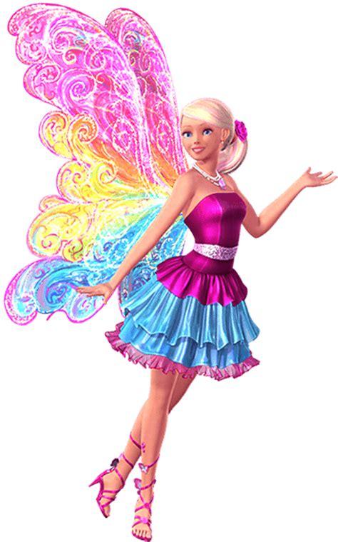 film von barbie barbie filme toggo de