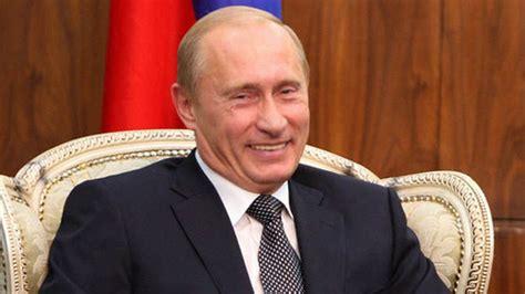 salario de presidente de rusia esto es lo que gana mensualmente vladimir putin