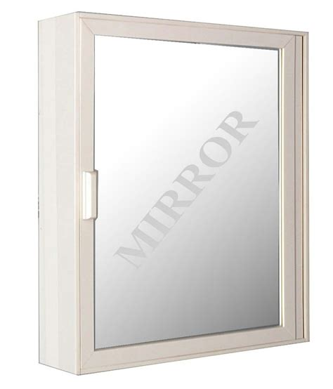 Bathroom Mirror Price | buy klaxon g0040it0022 bathroom mirror online at low price