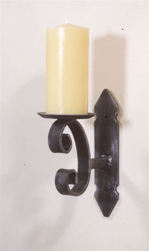 Wall Mounted Candle Holders Candle Holders Candleholders Candlesticks Sconce