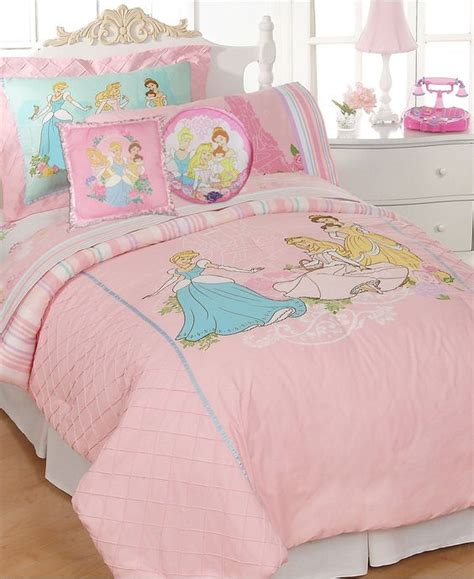 disney princess toddler bedding pinterest the world s catalog of ideas