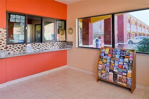 Comfort Inn La Porte Tx Americas Best Value Inn Baytown 2 отзывы фото и