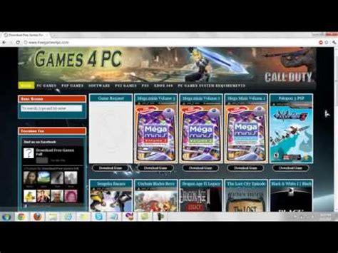 free full version casino games download download free hoyle casino games 2011 skidrow full version