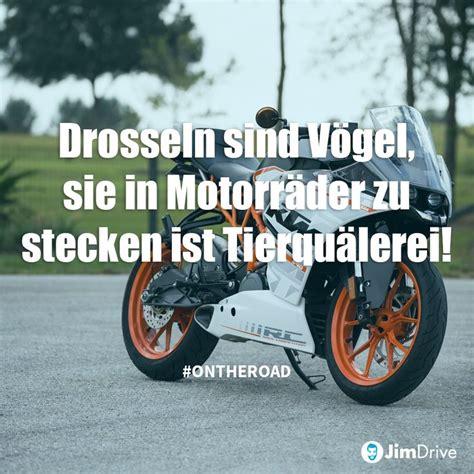 Motorrad Ohne Drossel Fahren by Die Besten 25 Motorrad Fahren Ideen Auf