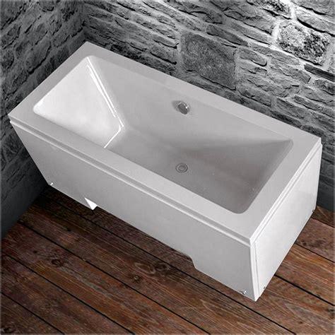 Preis Badewanne by Badewanne Mit Dusche Preis Hauptdesign