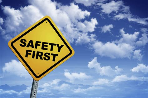 safety images safety signs there s more to consider than you might realize