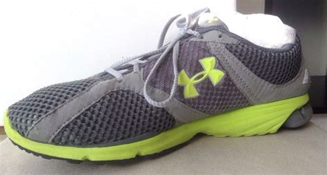 running shoes el paso neon running shoes for sale classifieds