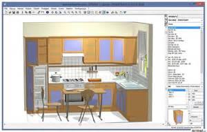 Ikea Office Planner programas de dise 241 o de cocinas por ordenador kansei