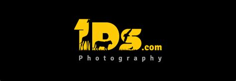 goh designcrowd need a logo check out 20 cool photography music and art