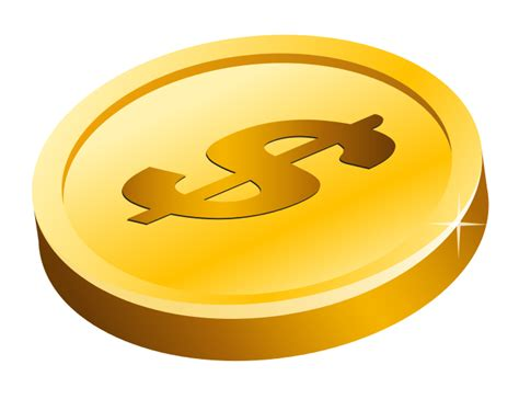 Free Coin Clipart coins clip images free for commercial use