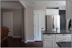 best behr paint colors best light gray paint colors behr painting best home
