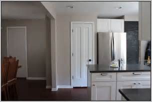 best light gray paint colors behr painting best home
