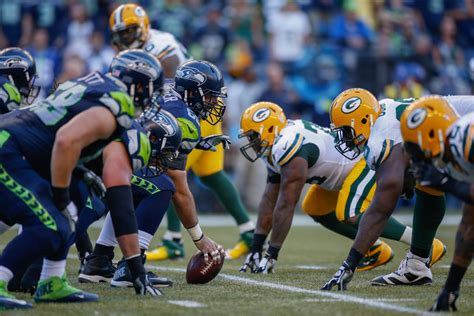 seattle seahawks beat green bay packers green bay packers v seattle seahawks zimbio